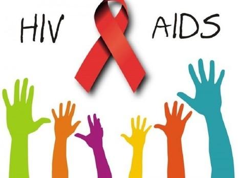 HIV e AIDS, ecco i nuovi dati dell' Istituto Superiore di Sanità | HelpHiv | Scoop.it