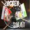 ZockerSalat (@zockersalat) on Twitter   Die glorreichen Sieben   Scoop.it