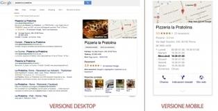 Google Maps - Attenti a quello che scrivete! | Stefano Sciamanna - Web Hotel Marketing | Scoop.it