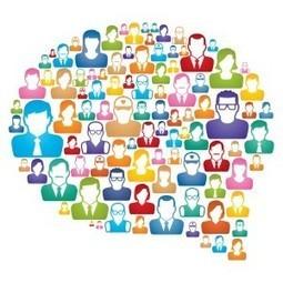 Sex frågor för att stärka skolans innovationsmuskel. Del 2   Folkbildning på nätet   Scoop.it