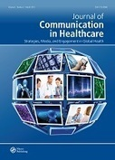 Health communication and disparities | Health Equity | Scoop.it