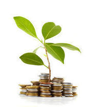 Atelier Comment financer ma startup le 12 septembre | Business Angel France | Les infos d'e+k | Scoop.it