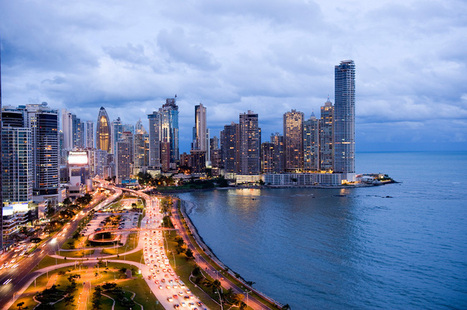 Why New Expats Should Purchase Real Estate in Panama - Lifestyle Properties Panama. Apartaments in Panama City. Properties in Panama. Retire in Panama. Invest in Panama | Panama Lifestyle | Scoop.it