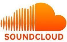 SoundCloud's fifth anniversary celebration - RadioandMusic.com | Music | Scoop.it