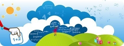 Mathématiques, logique, stratégie - Universcience | Autres jeux... | Scoop.it