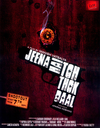 Free Movies Download   Bullet To The Head 2013 Full Movie Download   Scoop.it