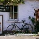 Ireland's Most Famous Pubs!! - Hotelsireland Blog   All things Irish   Scoop.it