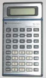 Have Mobile Phones In the Classroom Reached Their Calculator Moment? | Education CC | Scoop.it