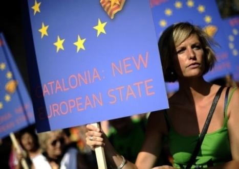 Eddie Barnes: Collective thinking on independence | Referendum 2014 | Scoop.it