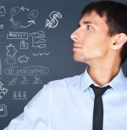 8 técnicas creativas para encontrar buenas ideas | Prácticas de Creatividad by Pablo López | Scoop.it