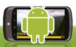 Mobile Application Development   Mobile Application Development   Scoop.it