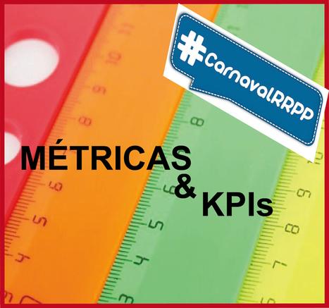 Cómo medir el contenido y estrategia de comunicación | #CarnavalRRPP | Scoop.it