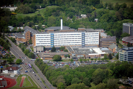 NHS spending on private healthcare in Swansea area falls | Private healthcare | Scoop.it