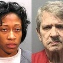 """""""Stand your ground"""" law helps white defendants a lot more than black ones 
