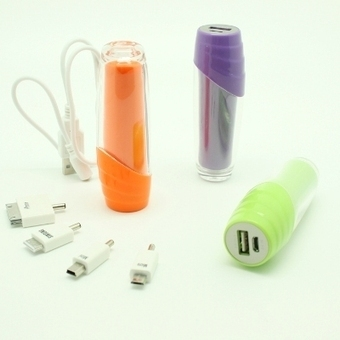PB030 | Portable Power Charger | NextUSB.com | Portable Mobile Charger | Scoop.it