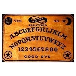 Freakiest Ouija Board Stories Ever | My Best Squidoo Lenses | Scoop.it