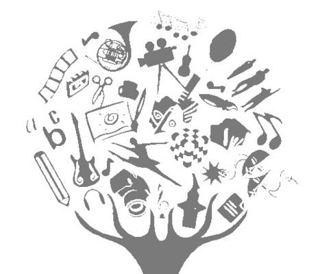 La vetrina progetti dello sportello per le sponsorizzazioni | BH Cultura | Scoop.it