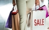 MediaPost Publications Shopper Loyalty & the World of Mobile Commerce 08/20/2013 | Mobile Commerce | Scoop.it