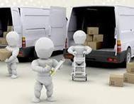 شركة تخزين عفش بالرياض - الراقي لكل راقي | شركة تنظيف مجالس بالرياض | Scoop.it