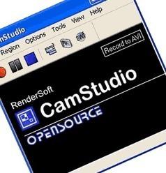 Come registrare lo schermo del PC | giuseppefava | Scoop.it