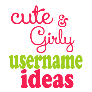 Name ideas for dating websites