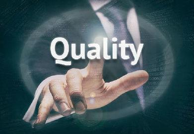 Pourquoi savoir se remettre en cause est une qualité première d'un entrepreneur ? | agilité et satisfaction | Scoop.it