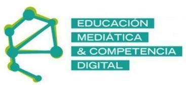 De la competencia digital a la alfabetización múltiple | EduTIC | Scoop.it