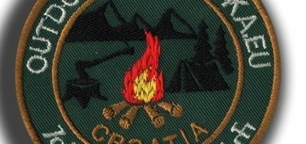 Custom Embroidered Patches | Quality Crests / iron on badges | Blazer Badges | Scoop.it