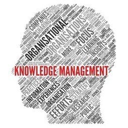 New Book Demystifies Knowledge Management | Knowledge Management | Scoop.it