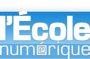 L'École numérique»Sommaire | Ecole inclusive & numérique | Scoop.it