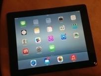 Kom igång med iPad | Folkbildning på nätet | Scoop.it