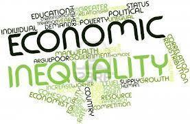 Economic Inequality | Coffee Party Feminists | Scoop.it