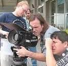 análisis de la crítica de cine en Colombia | el cine en colombia | Scoop.it
