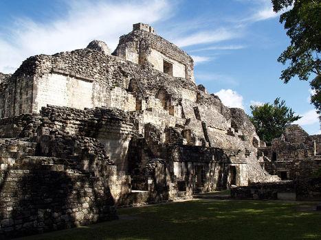 Actualizaciones a la legislación turística estatal | Ediciones JL | Scoop.it