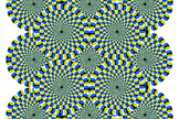 The Most Amazing Optical Illusions (and How They Work) | The brain and illusions | Scoop.it