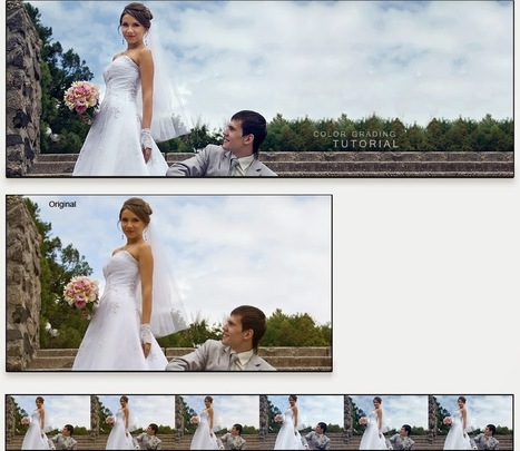 Read More: Learn Photo Editing   Photo Editing Software and Applications   Scoop.it