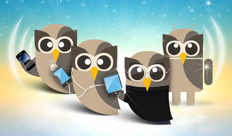 [Facebook Ads] 5 Herramientas para ahorrar tiempo y mejorar tu ROI - Blog Redes Sociales - Rebeldes marketing online | Tecnologías Digitales - Tecnologías Emergentes - Recursos y Herramientas Digitales | Scoop.it