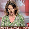 Anche il Tg2 sposta le date dei referendum - Video - Repubblica Tv - la Repubblica.it | #chinonvota | Scoop.it