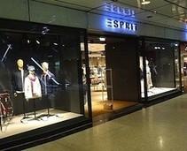 Esprit : L'enseigne signe une master franchise d'habillement en France | Actualité de la Franchise | Scoop.it