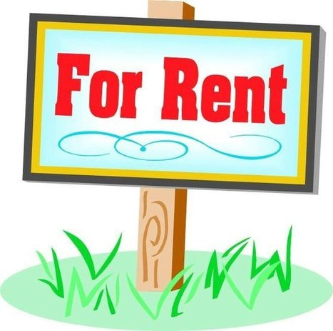 3BHK Independent/Builder Floor for Rent in Mayfield Garden, Sector-51   Residential and Commercial Developement   Scoop.it