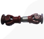 Industrial Cardan Shafts - Cardan Shafts Suppliers - Drive Shafts Traders in India | Keyless Bushings Supplier | Scoop.it