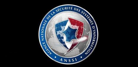 #Sécurité: La France peut désormais répondre à une attaque informatique. Via @reesmarc de @nextinpact | #Security #InfoSec #CyberSecurity #Sécurité #CyberSécurité #CyberDefence | Scoop.it