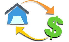 Hard money lenders | Hard money loans in san diego | san diego hard money | Scoop.it