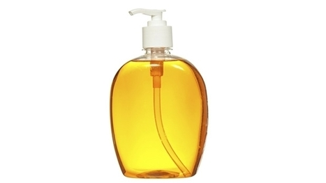 Hazards of Scented Products: The Top Health & Fitness Moments of 2014 - Men's Journal   Fragrance Chemicals & Health   Scoop.it