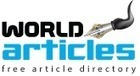 Free Articles Directory - High PR Submission Site | Submit Articles at Worldarticle.us | Worldarticle | Scoop.it