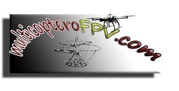 Los mejores quadcopter y productos para FPV en español | Cristian | Scoop.it