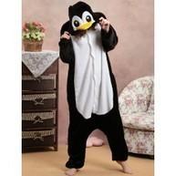 Adult Unisex Cool Skeleton Party Costume Animal Kigurumi Pajamas | Personalized Clothing | Scoop.it