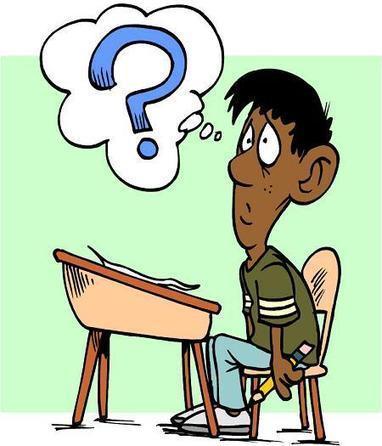 ¿Provoca la tecnología que los alumnos sean cada vez más ignorantes? | Aprehendizaje 2.0 | Scoop.it