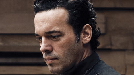 Joseph Boyden's new book explores Canada's formative years | LibraryLinks LiensBiblio | Scoop.it