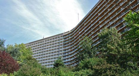 L'immobilier belge ne serait pas surévalué - RTBF Societe | Assurance de prêt online | Scoop.it